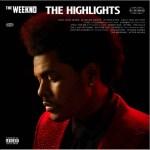 The Weeknd lanza compilatorio previo a SuperBowl
