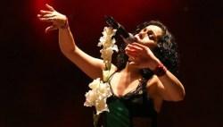 """""""Rita Bonita"""", el homenaje a Rita Guerrero"""