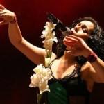 "Lanzan video de ""Rita Bonita"", homenaje a Rita Guerrero"