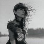"Natalia Lafourcade reversiona ""Alfonsina y el Mar"""