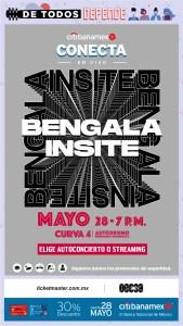 Bengala e Insite