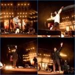 Celebra Café Tacvba 32 años con concierto