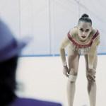 Japón y los Juegos Olímpicos por TV UNAM