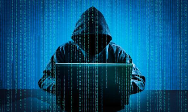 En Internet, la privacidad bajo acecho, por TV UNAM