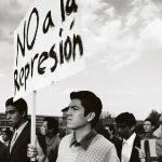 Conmemoran 53 años del '2 de octubre' por TV UNAM