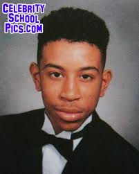 Ludacris Wiki Young Photos Ethnicity Gay Or Straight