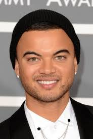 Guy Sebastian photos plus jeunes un à imdb.com