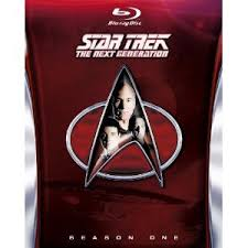 Victoria Dillard first movie: Star Trek: The Next Generation