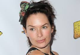 Lena Headey younger photo one at time.com