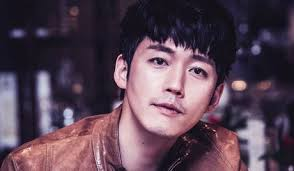 Jang Hyuk younger photo one at viki.com