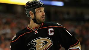 Ryan Getzlaf younger photo two at nhl.com