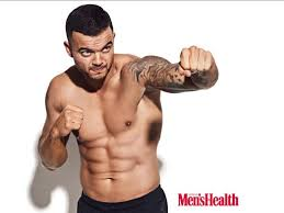 Guy Sebastian photos plus jeunes deux à news.com.au