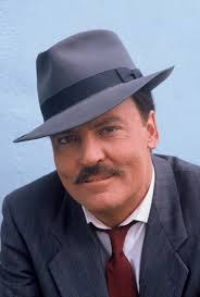 Stacy Keach younger photo two at pinterest.com