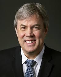 Kevin Lane Keller - el profesor la celebridad talentoso de la ascendencia Estadounidense en 2020