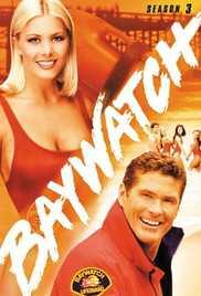 Jason Momoa first movie:  Baywatch