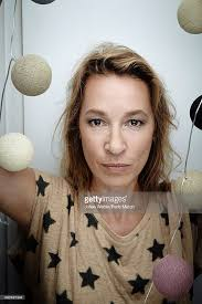 Emmanuelle Bercot younger photo one at gettyimages.in