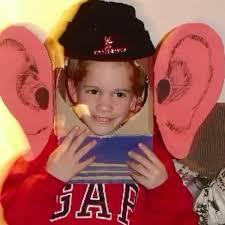 Owen Playfair Kindheitsoto eins bei twitter.com