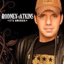 Rodney Atkins younger photo one at waynorthofnashville.com