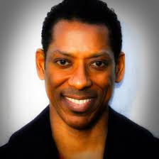 Orlando Jones jongere foto een via pinterest.com