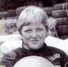 Schumacher homosexuell ralf Ralf Schumacher
