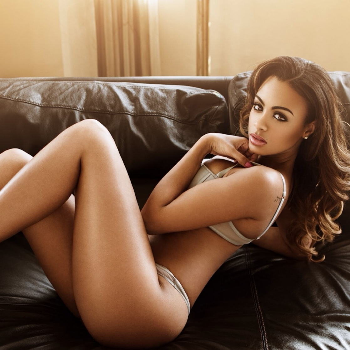 Celebrity Analicia Chaves naked (48 photo), Pussy