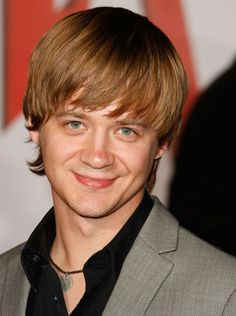 Jason Earles younger photo one at pinterest.com