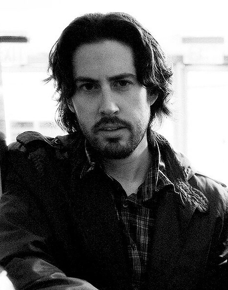 Jason Reitman younger photo one at pinterest.com