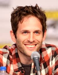 Glenn Howerton photos plus jeunes un à reddit.com