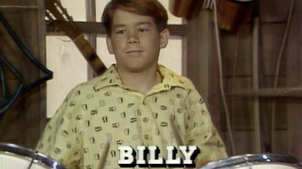 Ryan Reynolds first movie:  Fifteen
