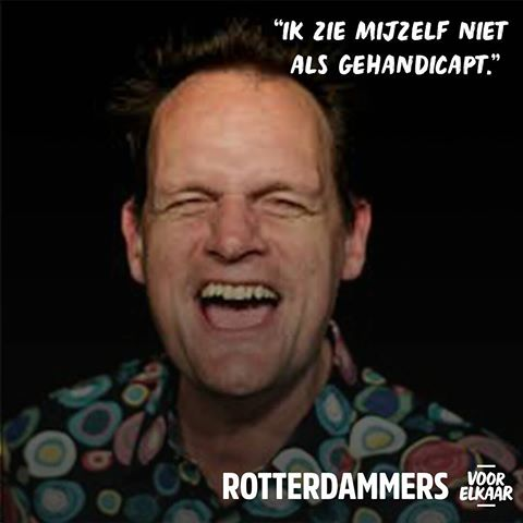 Vincent Bijlo - the cool, friendly, fun,  actor  with Dutch roots in 2020