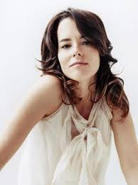 Parker Posey younger photo two at pinterest.com