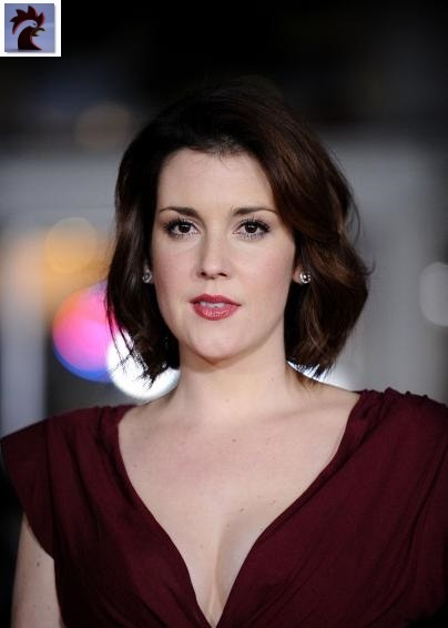 Melanie Lynskey younger photo two at pinterest.com