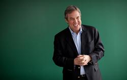 Kevin Lane Keller - foto más antigua uno en faculty.tuck.dartmouth.edu