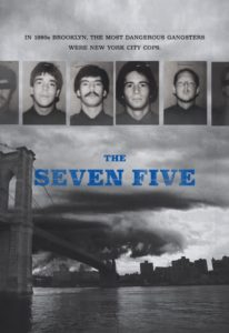 The Seven Five Netflix best movies