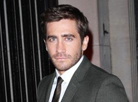 Jake Gyllenhaal Is Taking Taylor Swift Relationship Slowly