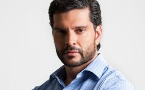 Marcelo Córdoba - the cool actor  with Argentine roots in 2020