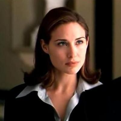 Claire Forlani younger photo one at pinterest.com