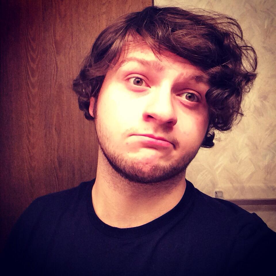 Adam Dahlberg - o a celebridade amiga, sociável, esperta, de origem americana em 2020