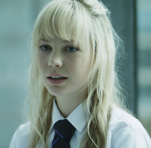 Adelaide Clemens Kindheitsoto eins bei ruthusher.com