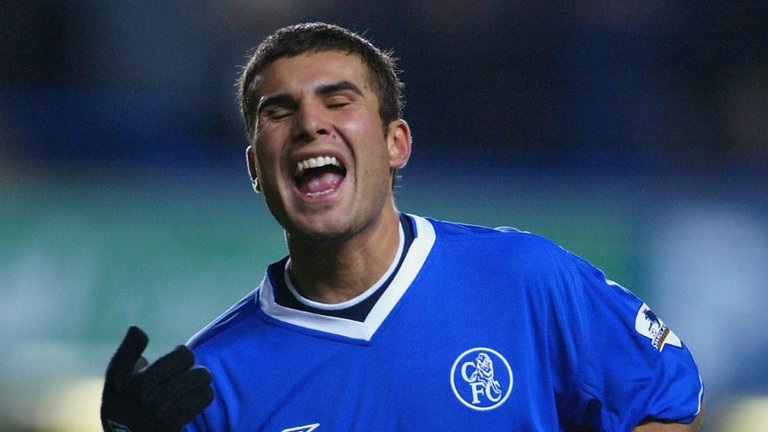 Adrian Mutu Wiki: Young, Photos, Ethnicity & Gay or ...