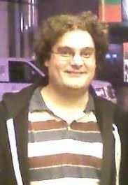 Bobby Moynihan younger photo one at Cookiesandsangria.com