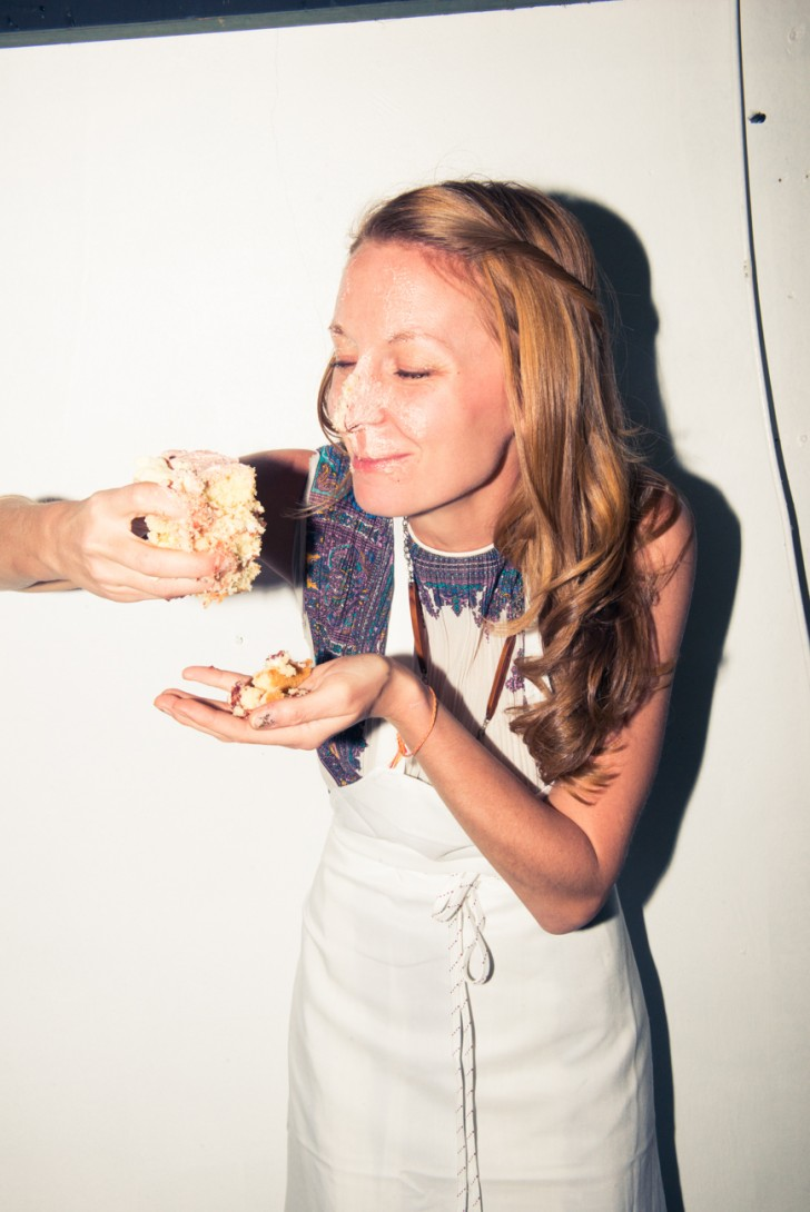 Christina Tosi younger photo one at coveteur.com