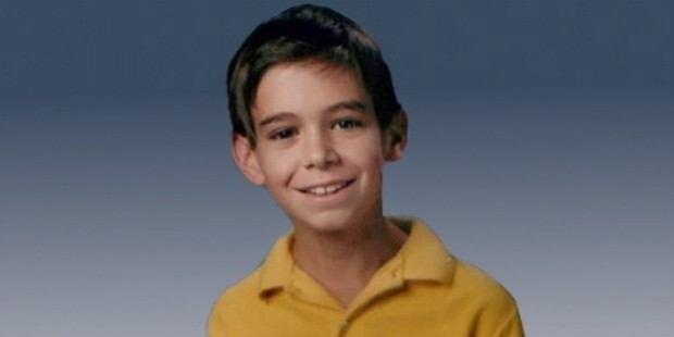 Jack Dorsey childhood photo one at Successstory.com