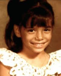 Eva Longoria, foto de infancia uno en Socialitelife.com