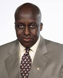 Bill Duke - the fun, kind, actor with Afro-American roots in 2020