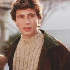 Jeremy Sisto younger photo two at Pinterest.com