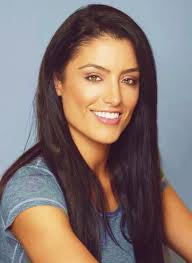Eva Marie younger photo one at Pinterest.com