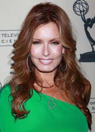 Tracey E. Bregman - the beautiful, sexy,  actress  with Canadian, English,  roots in 2018