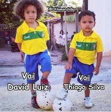 David Luiz kindertijd foto twee via PR-energy.info