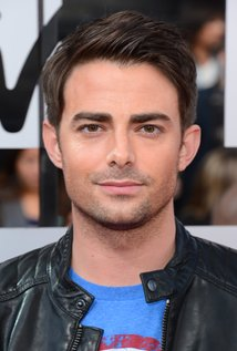 Jonathan Bennett - the hot, sexy, charming,  actor, model,   with German, English,  roots in 2018